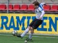 FC Flora U21 - JK Kalev U21 (22.04.18)-0200