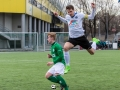FC Flora U21 - JK Kalev U21 (22.04.18)-0203