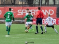 FC Flora U21 - JK Kalev U21 (22.04.18)-0209