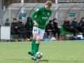FC Flora U21 - JK Kalev U21 (22.04.18)-0212