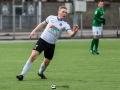 FC Flora U21 - JK Kalev U21 (22.04.18)-0213
