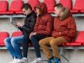 FC Flora U21 - JK Kalev U21 (22.04.18)-0218