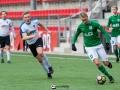 FC Flora U21 - JK Kalev U21 (22.04.18)-0222