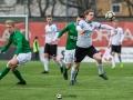 FC Flora U21 - JK Kalev U21 (22.04.18)-0226