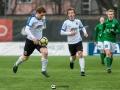 FC Flora U21 - JK Kalev U21 (22.04.18)-0228