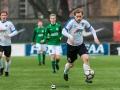 FC Flora U21 - JK Kalev U21 (22.04.18)-0230