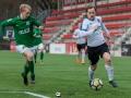 FC Flora U21 - JK Kalev U21 (22.04.18)-0235