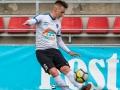 FC Flora U21 - JK Kalev U21 (22.04.18)-0236