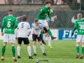 FC Flora U21 - JK Kalev U21 (22.04.18)-0246
