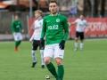 FC Flora U21 - JK Kalev U21 (22.04.18)-0248