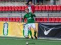 FC Flora U21 - JK Kalev U21 (22.04.18)-0254