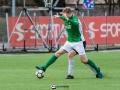 FC Flora U21 - JK Kalev U21 (22.04.18)-0259