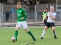 FC Flora U21 - JK Kalev U21 (22.04.18)-0263
