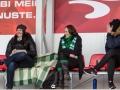 FC Flora U21 - JK Kalev U21 (22.04.18)-0264
