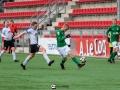 FC Flora U21 - JK Kalev U21 (22.04.18)-0270