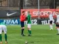 FC Flora U21 - JK Kalev U21 (22.04.18)-0274