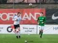 FC Flora U21 - JK Kalev U21 (22.04.18)-0279