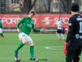FC Flora U21 - JK Kalev U21 (22.04.18)-0282