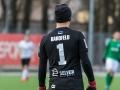 FC Flora U21 - JK Kalev U21 (22.04.18)-0283