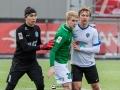FC Flora U21 - JK Kalev U21 (22.04.18)-0290