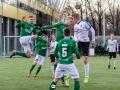 FC Flora U21 - JK Kalev U21 (22.04.18)-0291