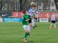 FC Flora U21 - JK Kalev U21 (22.04.18)-0293