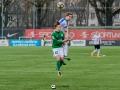 FC Flora U21 - JK Kalev U21 (22.04.18)-0294