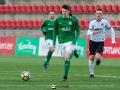FC Flora U21 - JK Kalev U21 (22.04.18)-0299