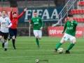 FC Flora U21 - JK Kalev U21 (22.04.18)-0300