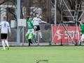 FC Flora U21 - JK Kalev U21 (22.04.18)-0305