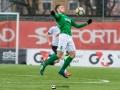 FC Flora U21 - JK Kalev U21 (22.04.18)-0308