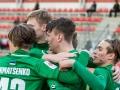 FC Flora U21 - JK Kalev U21 (22.04.18)-0317