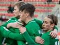 FC Flora U21 - JK Kalev U21 (22.04.18)-0318