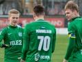 FC Flora U21 - JK Kalev U21 (22.04.18)-0325