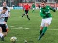 FC Flora U21 - JK Kalev U21 (22.04.18)-0334