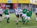 FC Flora U21 - JK Kalev U21 (22.04.18)-0338