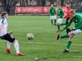 FC Flora U21 - JK Kalev U21 (22.04.18)-0342