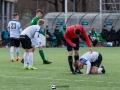 FC Flora U21 - JK Kalev U21 (22.04.18)-0343