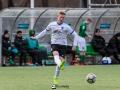 FC Flora U21 - JK Kalev U21 (22.04.18)-0347