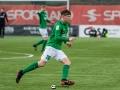 FC Flora U21 - JK Kalev U21 (22.04.18)-0349