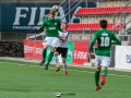 FC Flora U21 - JK Kalev U21 (22.04.18)-0351