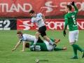 FC Flora U21 - JK Kalev U21 (22.04.18)-0356