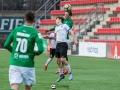 FC Flora U21 - JK Kalev U21 (22.04.18)-0361