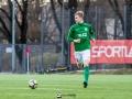FC Flora U21 - JK Kalev U21 (22.04.18)-0369