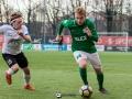 FC Flora U21 - JK Kalev U21 (22.04.18)-0375