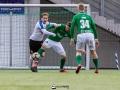 FC Flora U21 - JK Kalev U21 (22.04.18)-0381