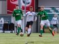 FC Flora U21 - JK Kalev U21 (22.04.18)-0383