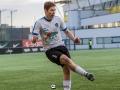 FC Flora U21 - JK Kalev U21 (22.04.18)-0388