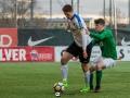 FC Flora U21 - JK Kalev U21 (22.04.18)-0391