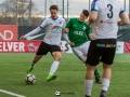 FC Flora U21 - JK Kalev U21 (22.04.18)-0393